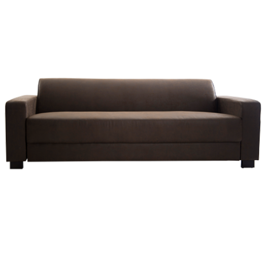 Matrix 3 Seater Sofa DSC 4939 v2